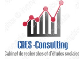 CRES-Consulting