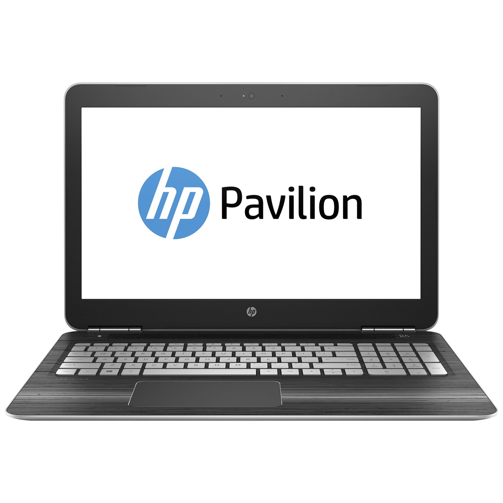 Ordinateur Portable Hp Pavillon