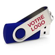 cle usb personnalise 47 giga